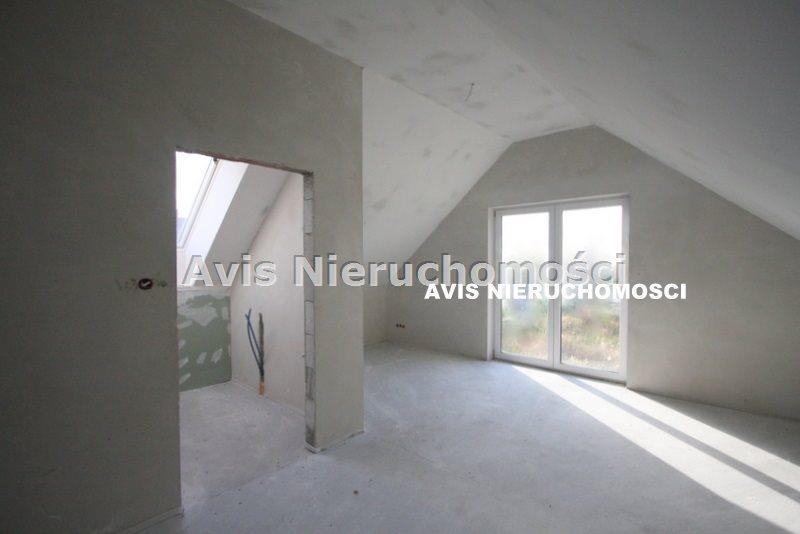 Dom na sprzedaż Świdnica  124m2 Foto 5