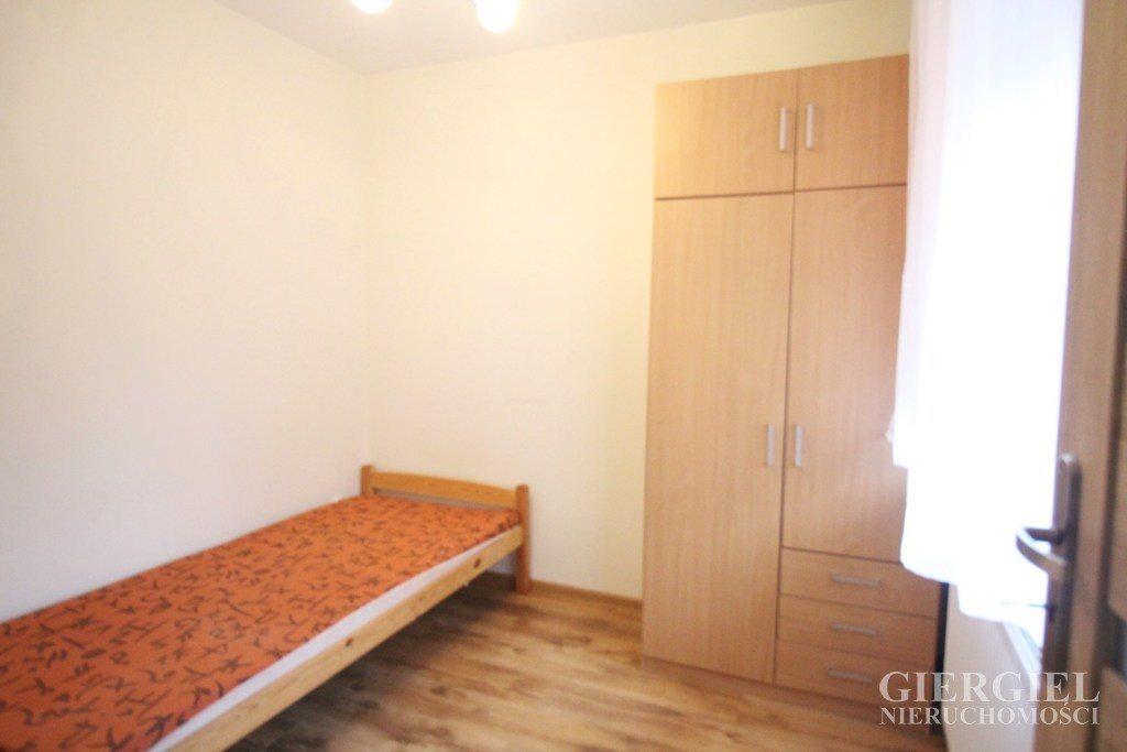 Mieszkanie trzypokojowe na wynajem Rzeszów, Lwowska  60m2 Foto 7