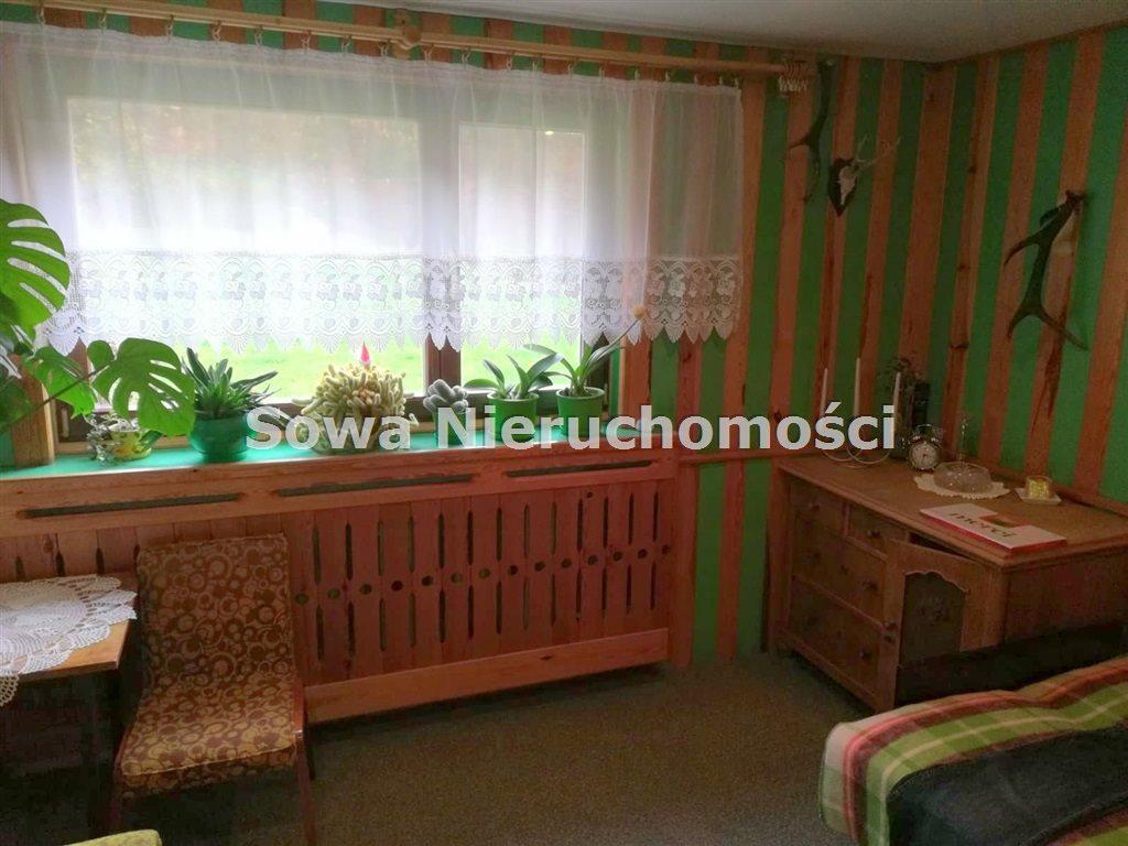 Dom na sprzedaż Piechowice  96m2 Foto 5