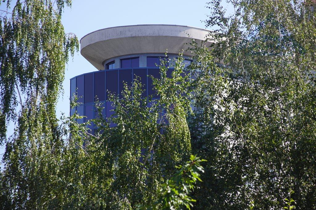 Lokal użytkowy na sprzedaż Warszawa, Ursynów  196m2 Foto 1