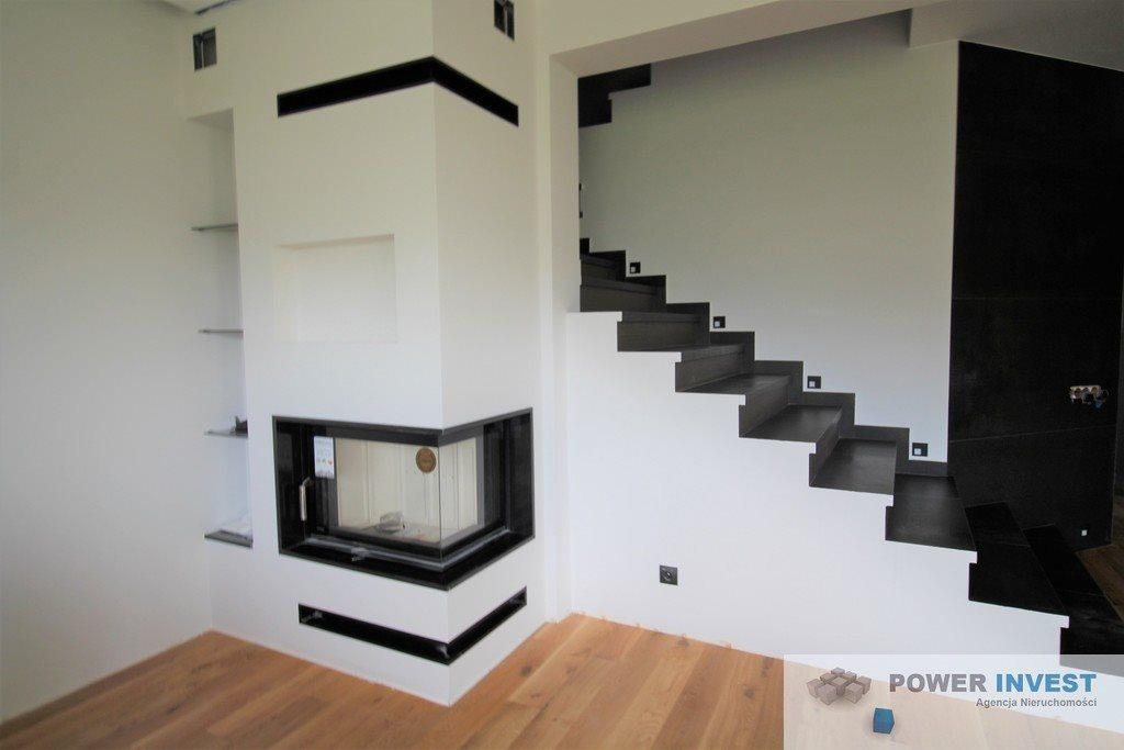 Dom na sprzedaż Lipków  160m2 Foto 4