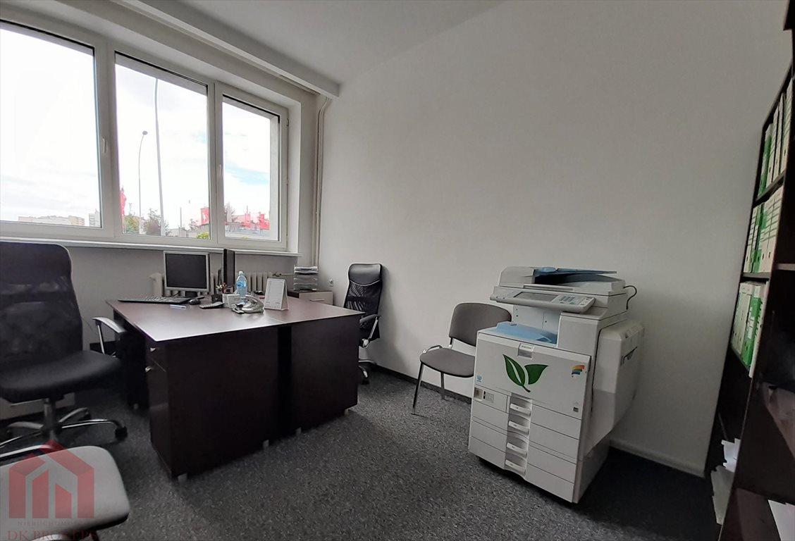 Lokal użytkowy na wynajem Rzeszów, Staroniwa, al. Batalionów Chłopskich  17m2 Foto 5