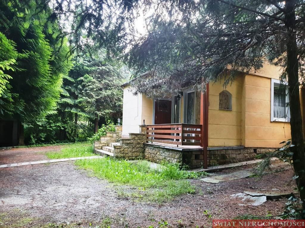 Dom na sprzedaż Sulistrowiczki  90m2 Foto 5