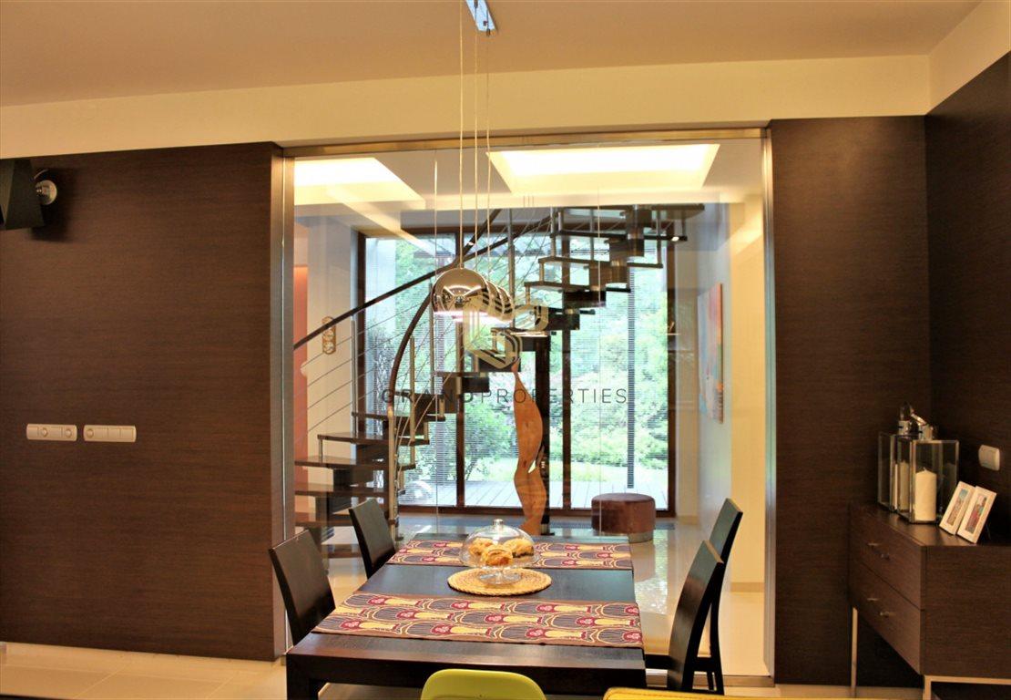 Dom na sprzedaż Warszawa, Wawer Radość  380m2 Foto 5