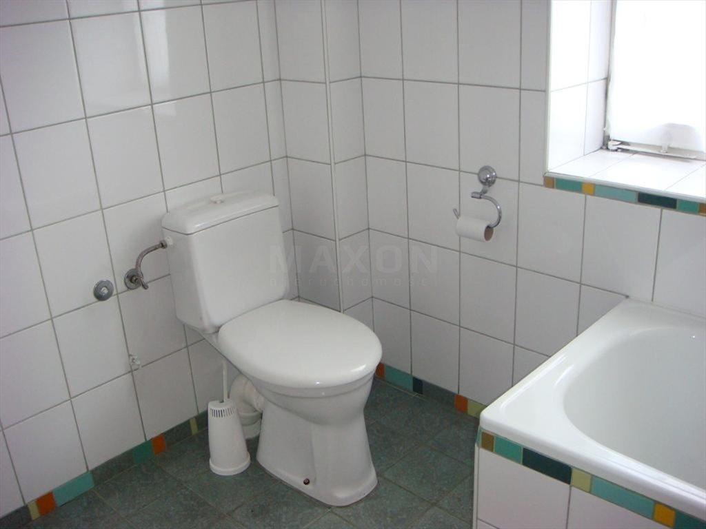 Lokal użytkowy na wynajem Warszawa, Ochota  220m2 Foto 5