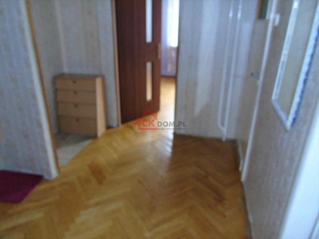 Mieszkanie dwupokojowe na sprzedaż Kielce, Szydłówek, Stara  47m2 Foto 8