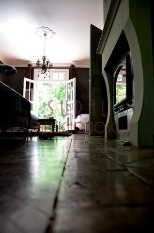 Luksusowy dom na sprzedaż Komorów, Komorów  240m2 Foto 10