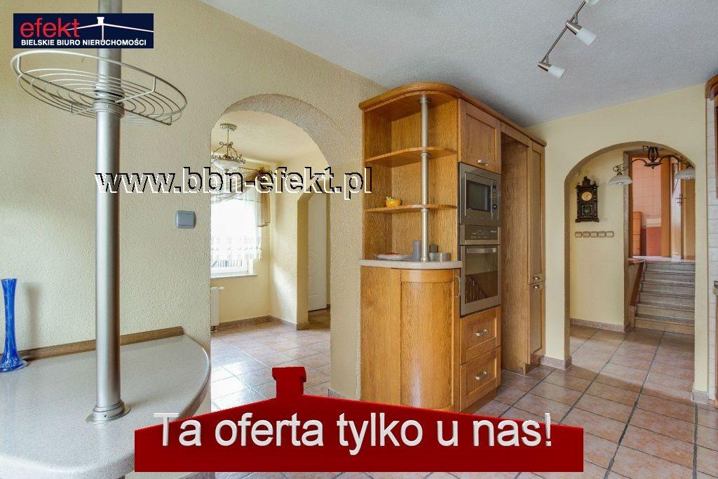 Dom na sprzedaż Grodziec  220m2 Foto 8