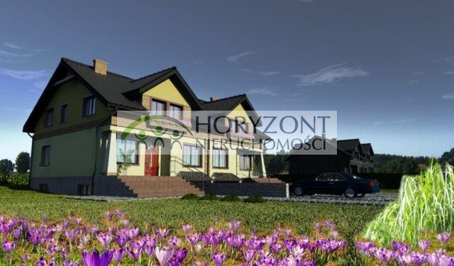 Dom na sprzedaż Bojano  191m2 Foto 1