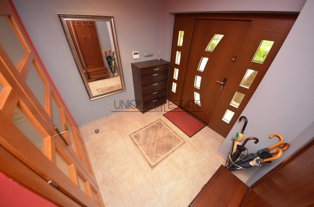 Dom na sprzedaż Maciejowice  438m2 Foto 10