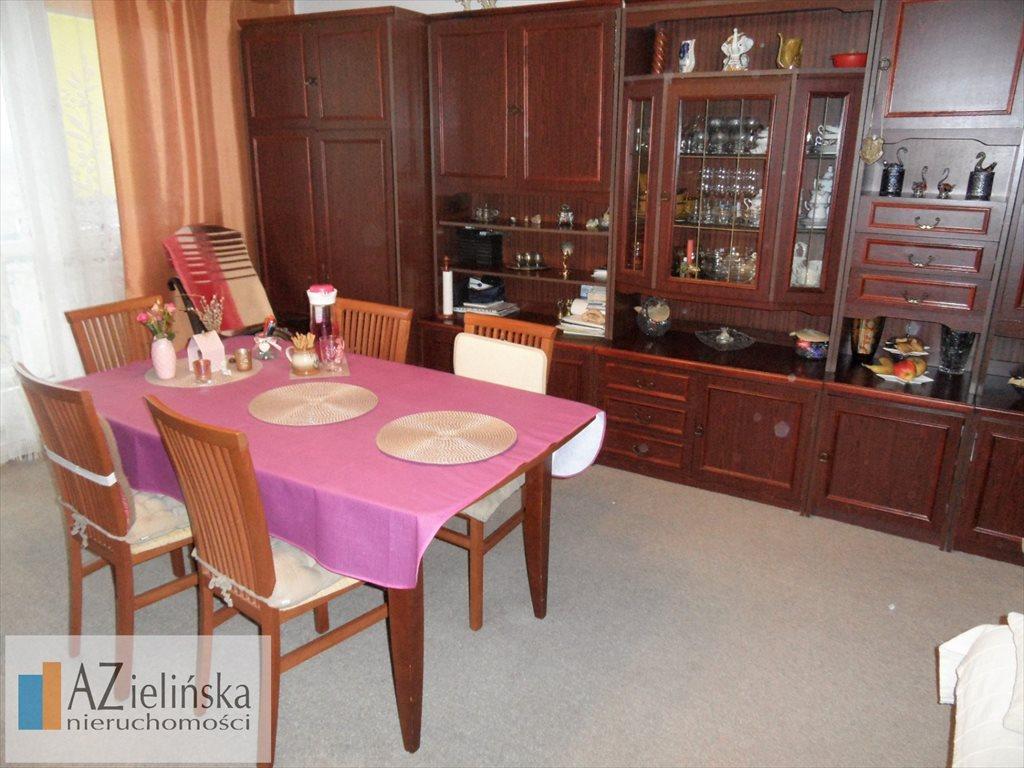 Mieszkanie czteropokojowe  na sprzedaż Poznań, Stare Miasto, Piątkowo, os.Bolesława Chrobrego  74m2 Foto 1