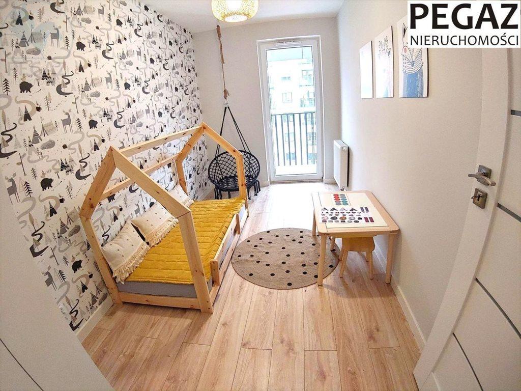 Mieszkanie czteropokojowe  na sprzedaż Poznań, Grunwald, Marcelin, Marcelin  85m2 Foto 10