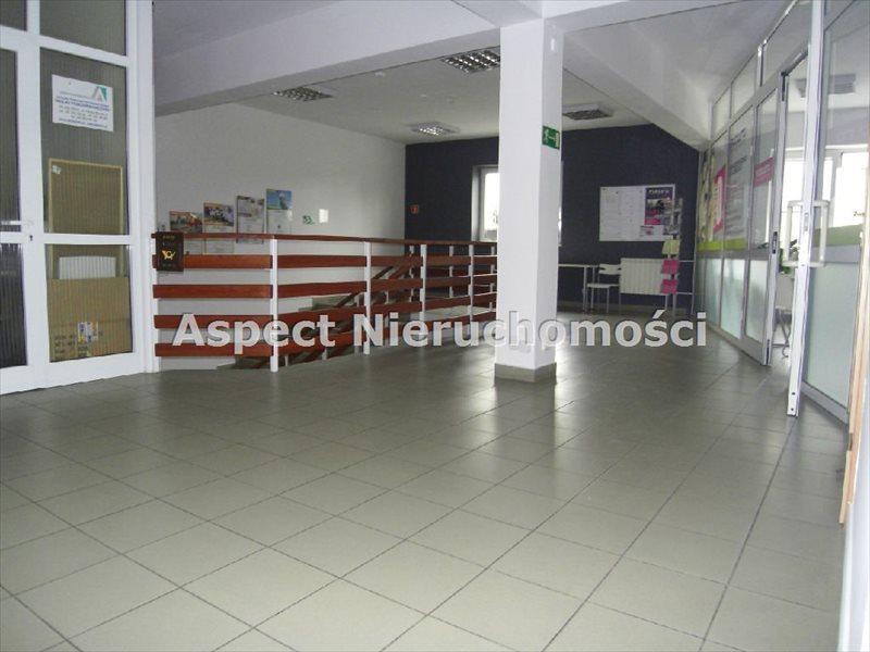 Lokal użytkowy na wynajem Płock  24m2 Foto 1