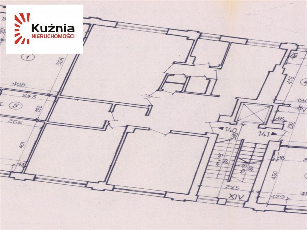Mieszkanie trzypokojowe na sprzedaż Warszawa, Ochota, Juliana Ursyna Niemcewicza  88m2 Foto 12