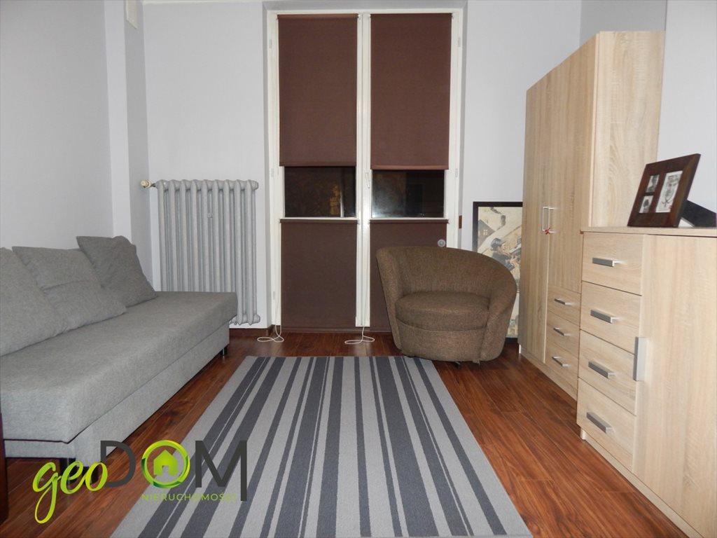 Mieszkanie dwupokojowe na sprzedaż Lublin, Śródmieście, Wschodnia  49m2 Foto 6