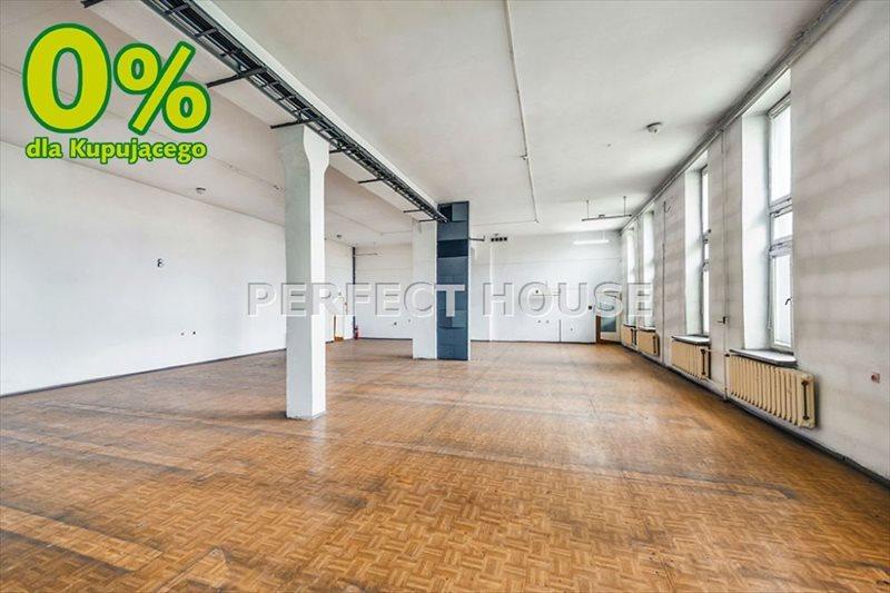 Lokal użytkowy na sprzedaż Więcbork, Krótka  1316m2 Foto 9