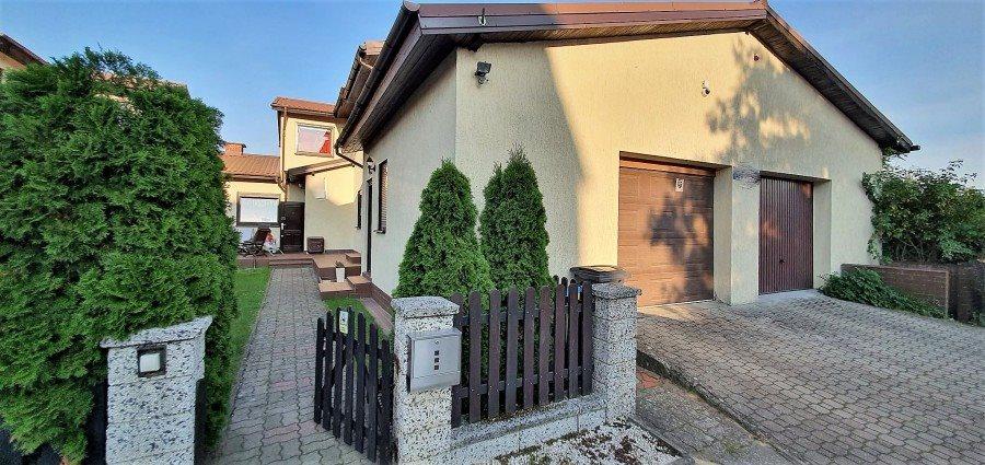 Dom na sprzedaż Mierzyn, Mierzyn  148m2 Foto 13