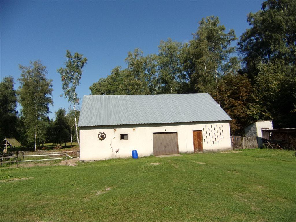 Dom na sprzedaż Glinojeck, Wola młocka 66  104m2 Foto 9