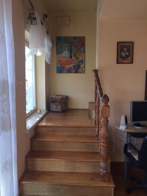 Dom na sprzedaż Górki Wielkie  182m2 Foto 7
