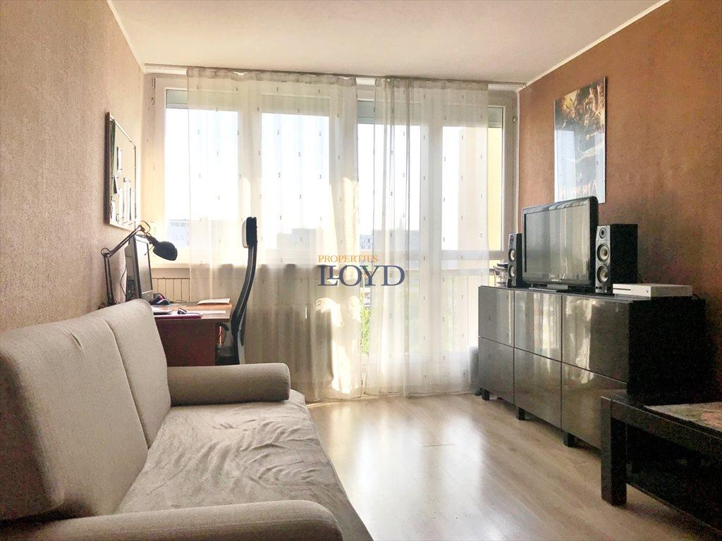 Mieszkanie trzypokojowe na sprzedaż Wrocław, Krzyki, Wielka  54m2 Foto 1