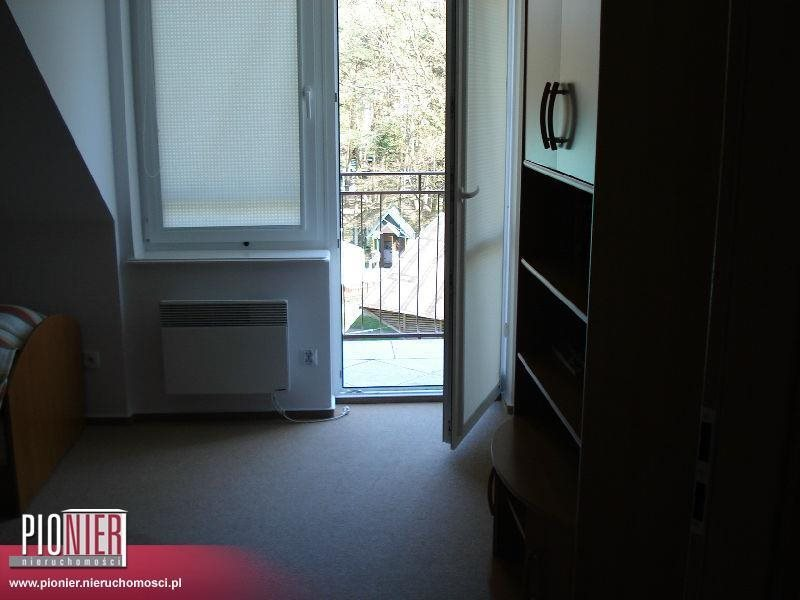 Mieszkanie czteropokojowe  na sprzedaż Międzyzdroje  105m2 Foto 8