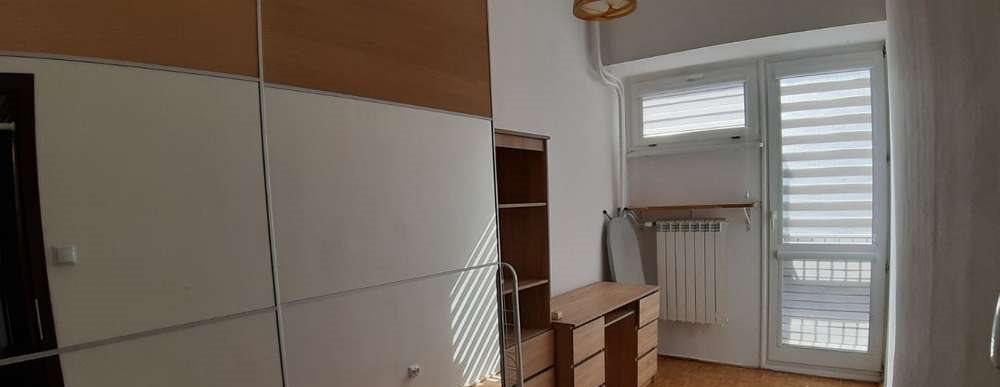 Mieszkanie trzypokojowe na sprzedaż Warszawa, Wola, Wolska Żelzna Brama, Waliców 20  48m2 Foto 6