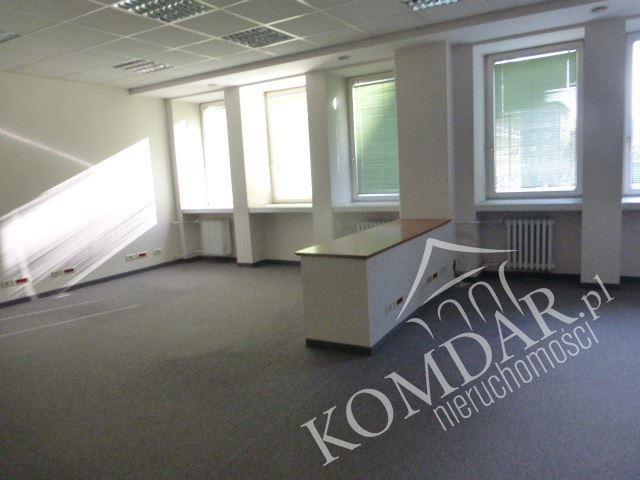 Lokal użytkowy na wynajem Warszawa, Śródmieście, Śródmieście, Krucza  990m2 Foto 7
