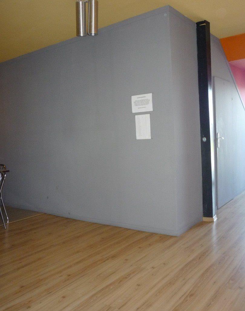 Dom na sprzedaż Rybojedzko  800m2 Foto 9