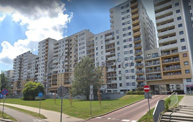 Lokal użytkowy na wynajem Warszawa, Bemowo, Górczewska  115m2 Foto 1