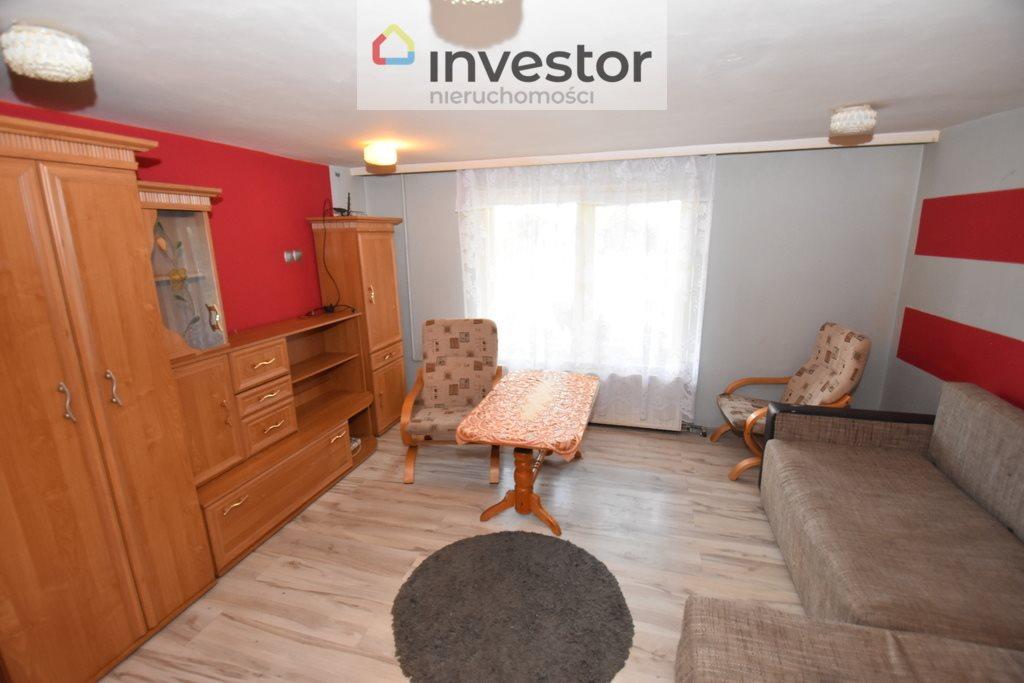 Dom na sprzedaż Malbork  340m2 Foto 9