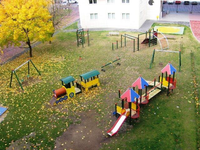 Mieszkanie trzypokojowe na sprzedaż Warszawa, Targówek, Bródno, Kondratowicza 18  58m2 Foto 9
