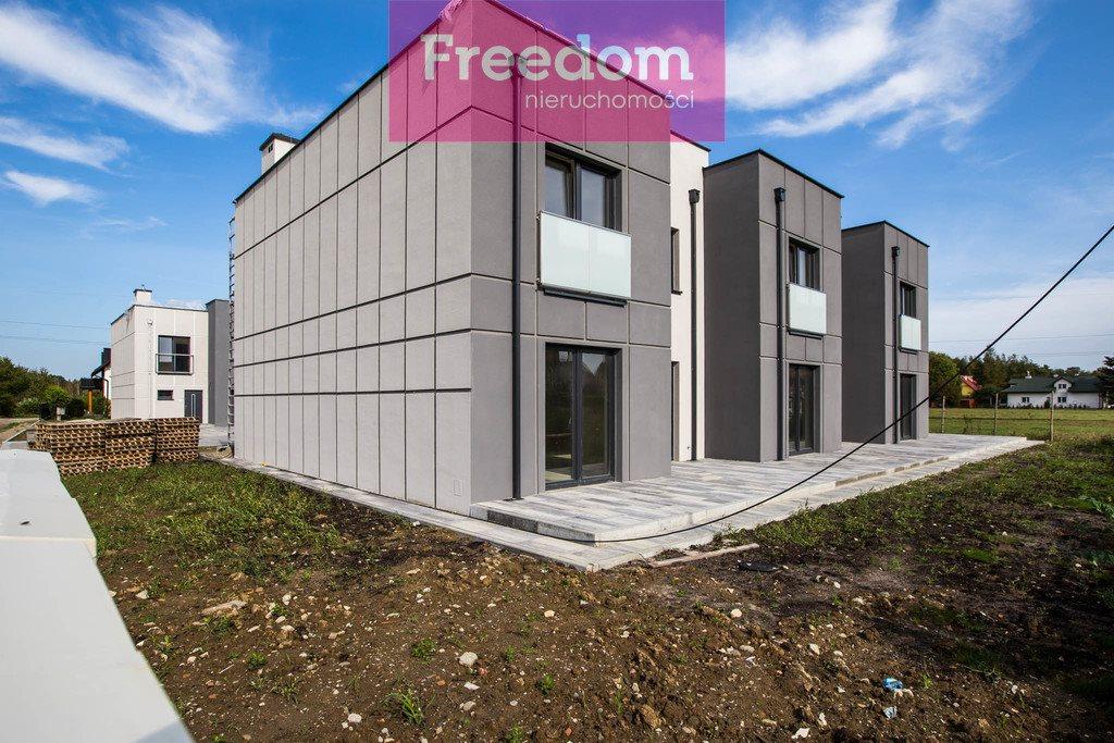 Dom na sprzedaż Rzeszów, Senatorska  143m2 Foto 11