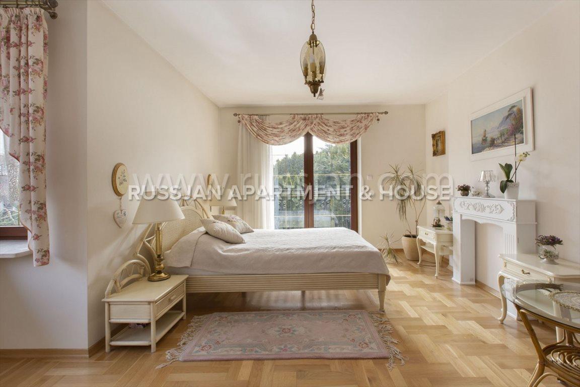 Dom na sprzedaż Gdynia, Wielki Kack, Wschodnia  298m2 Foto 9