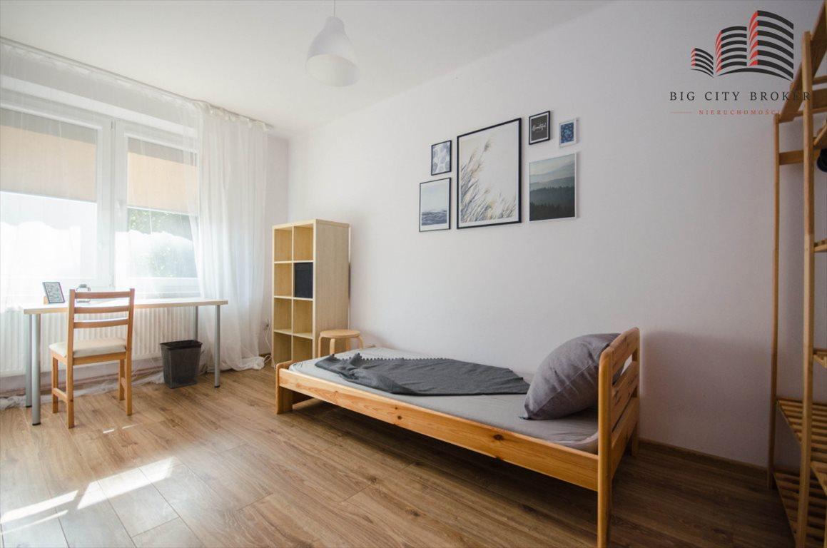 Mieszkanie na wynajem Lublin, Lsm, Siewna  15m2 Foto 2