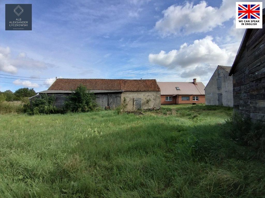 Dom na sprzedaż Kleszczewo, Miodowa  130m2 Foto 11