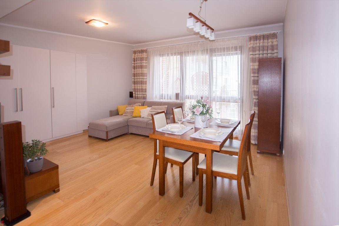 Mieszkanie trzypokojowe na sprzedaż Warszawa, Bemowo, Olbrachta II, Człuchowska 2  77m2 Foto 4