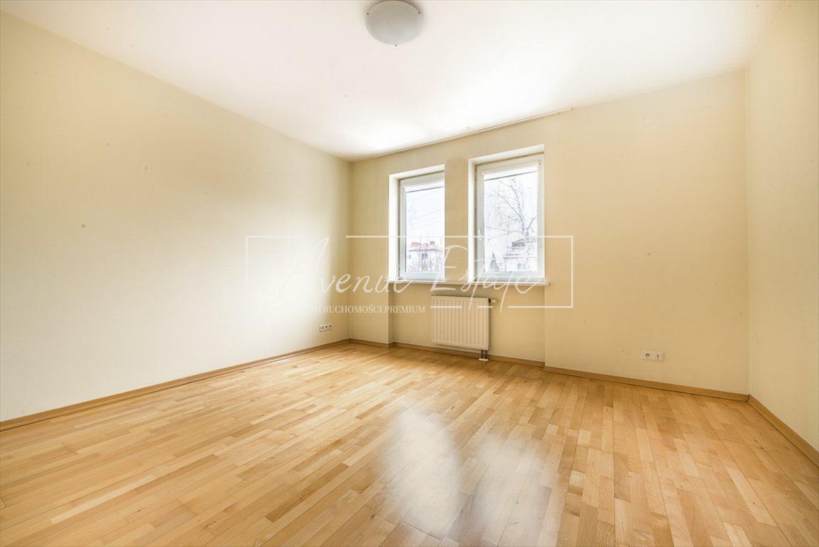 Dom na wynajem Warszawa, Wilanów Zawady, Syta  240m2 Foto 4