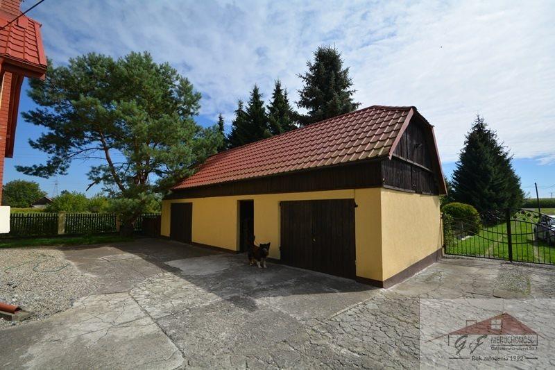 Dom na sprzedaż Żurawica  157m2 Foto 3