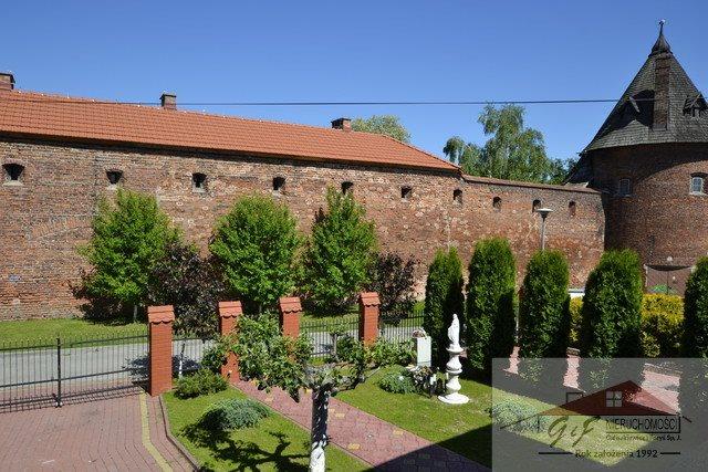 Dom na sprzedaż Jarosław  320m2 Foto 2