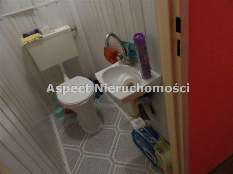 Mieszkanie czteropokojowe  na sprzedaż Płock, Podolszyce  86m2 Foto 9