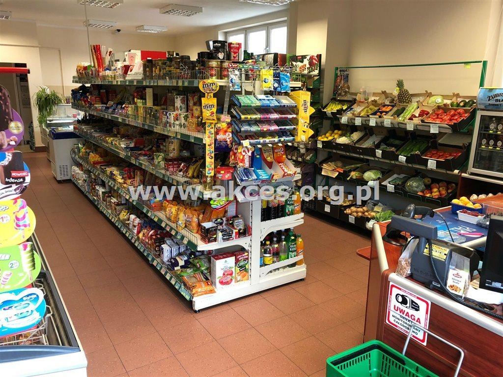 Lokal użytkowy na sprzedaż Piaseczno, Centrum  97m2 Foto 6