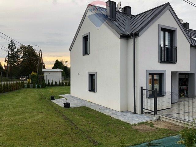 Dom na sprzedaż Bielsko-Biała  95m2 Foto 3