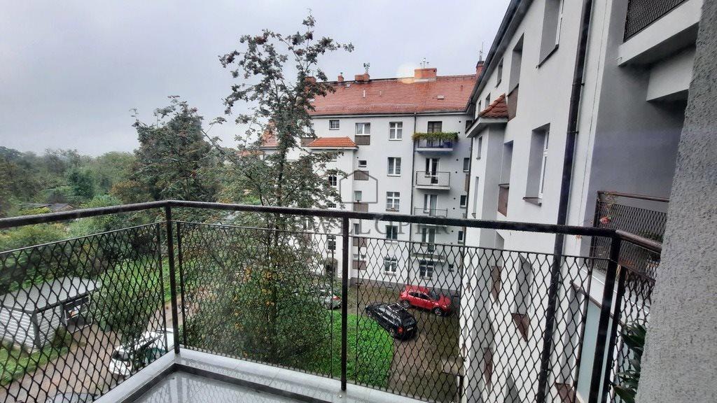 Mieszkanie dwupokojowe na sprzedaż Bytom, Juliana Fałata  70m2 Foto 9