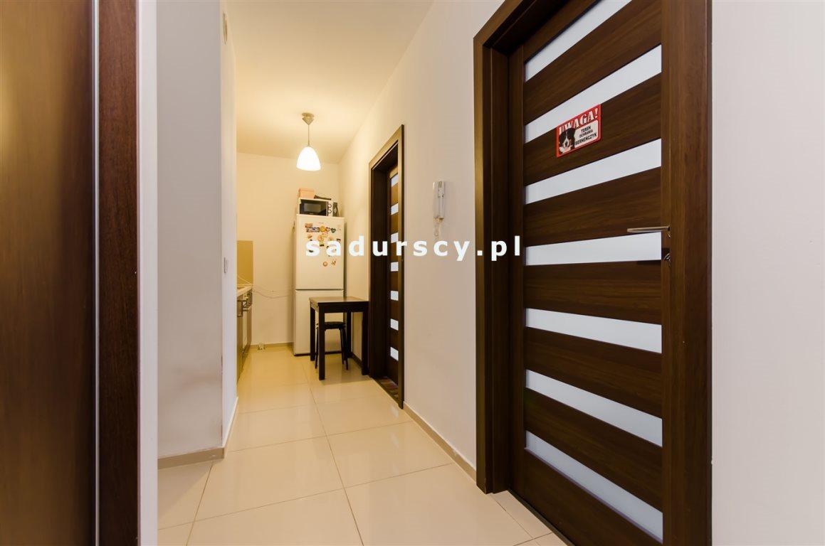 Mieszkanie trzypokojowe na sprzedaż Kraków, Czyżyny, Czyżyny, Marii Dąbrowskiej  49m2 Foto 10