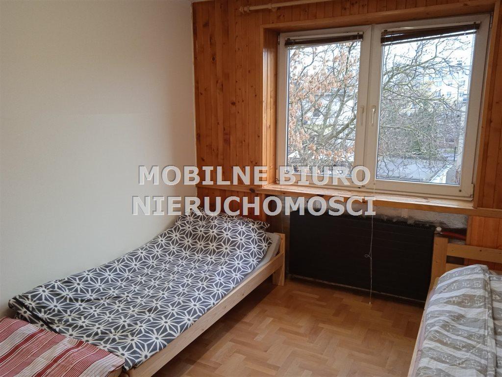 Dom na wynajem Włocławek, Kazimierza Wielkiego  280m2 Foto 6