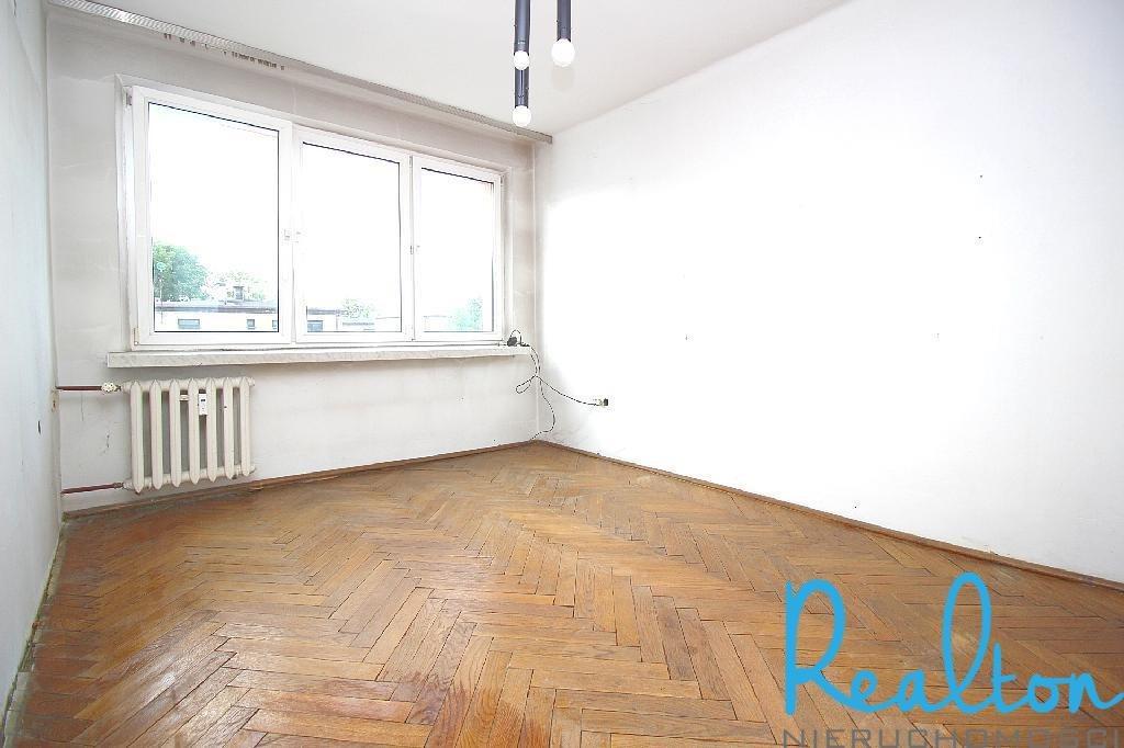 Mieszkanie trzypokojowe na sprzedaż Katowice, Piotrowice, Jaworowa  65m2 Foto 1