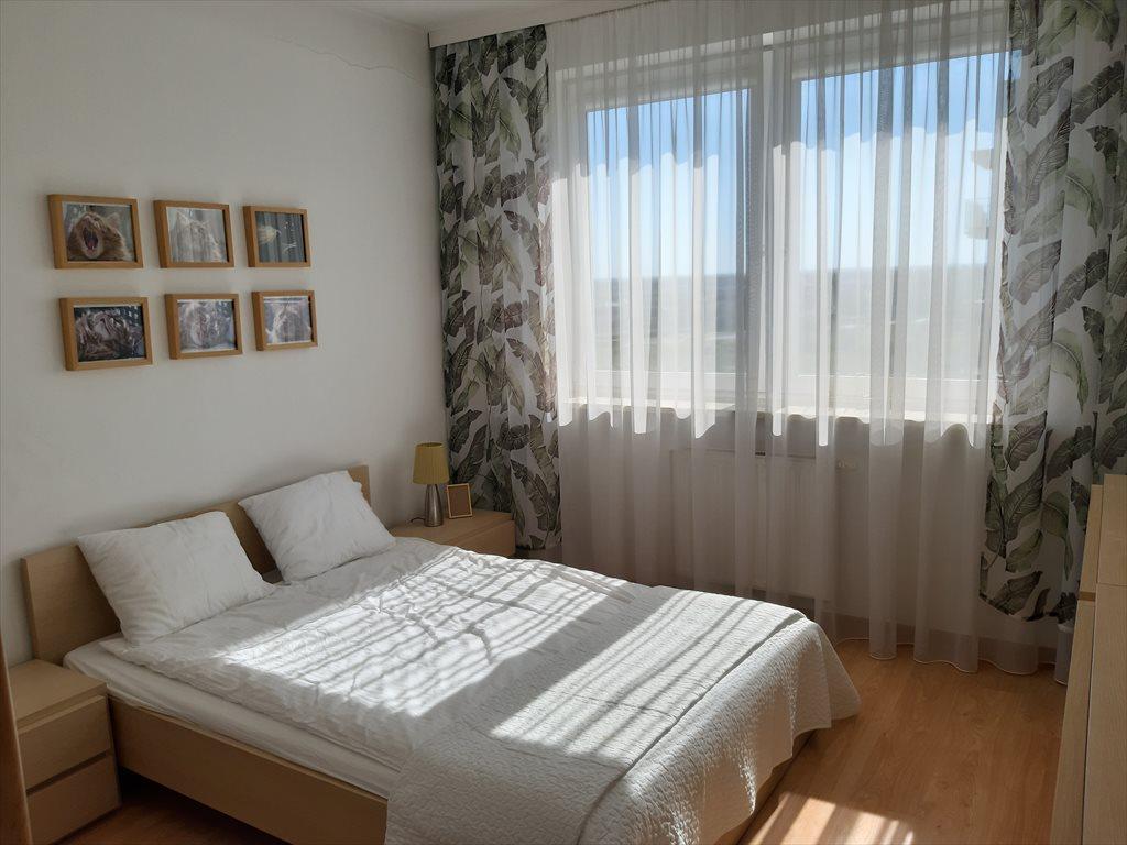 Mieszkanie dwupokojowe na sprzedaż Warszawa, Ursus, skorosze  54m2 Foto 10