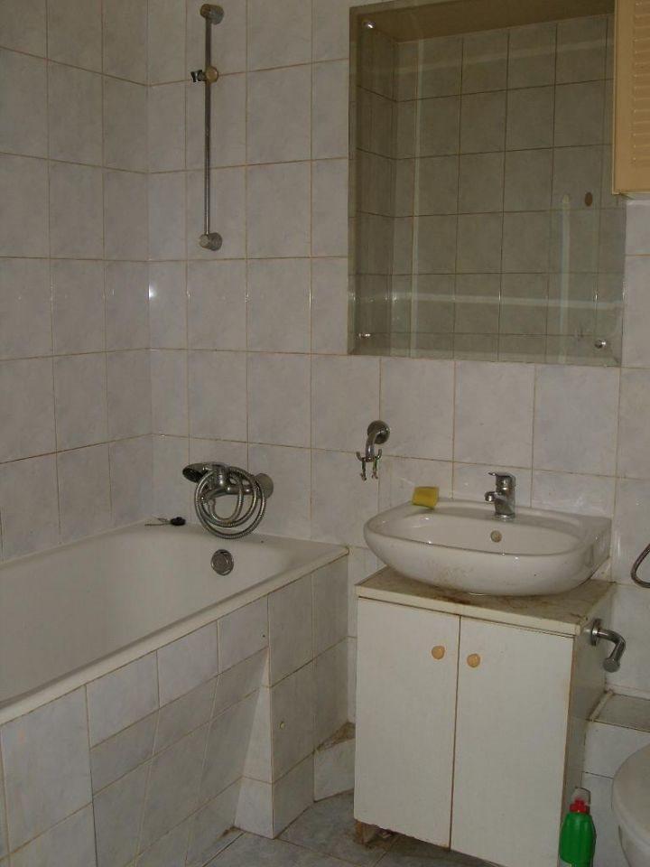 Mieszkanie trzypokojowe na sprzedaż Warszawa, Praga-Południe, Budrysów  60m2 Foto 4