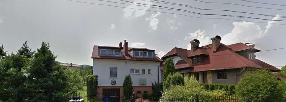 Działka budowlana na sprzedaż Bielsko-Biała, Ciasna  836m2 Foto 1