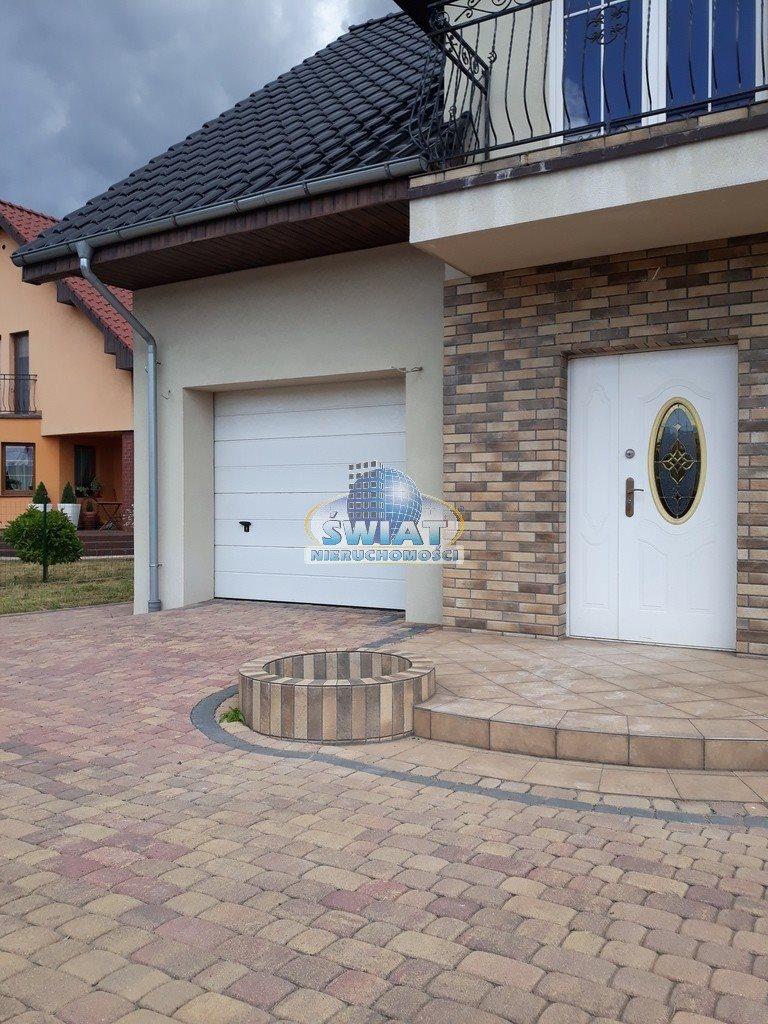 Dom na sprzedaż Recz  150m2 Foto 13
